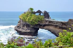 SPECIAL OFFER ON BALI TOUR PACKAGE